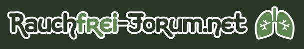 Mit dem Rauchen aufhören, Rauchfrei Forum